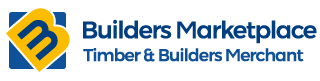 Builders Merchant - Timber & Builders Merchant