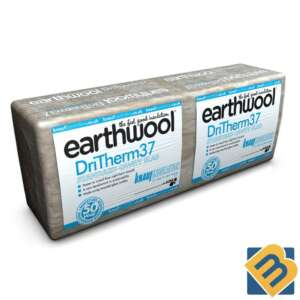 Eartwool DriTherm37