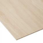 3.6mm Hardwood Plywood 2