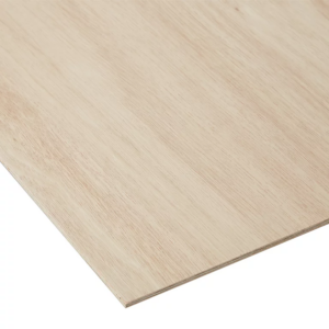 3.6mm plywood sheets
