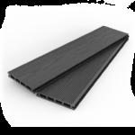 Black board 1