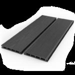 Black board 2