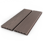 Brown board 2