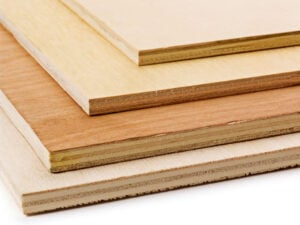 Marine Plywood | 18mm