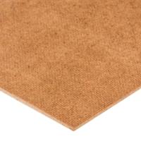 Hardboard Sheets | 3.2mm