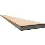 scaffold-board 2