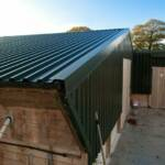 corrugated-metal-roofing-2