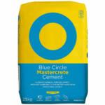 mastercrete-blue-circle-25k