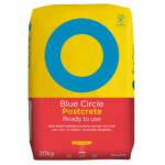postcrete-blue-circle-20kg