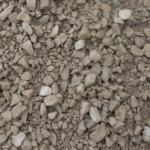 MOT Type 1 Sub Base texture (clear)