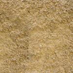 Sharp Sand texture (clear)