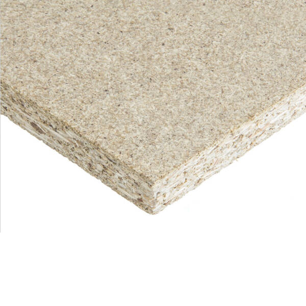 Chipboard Flooring