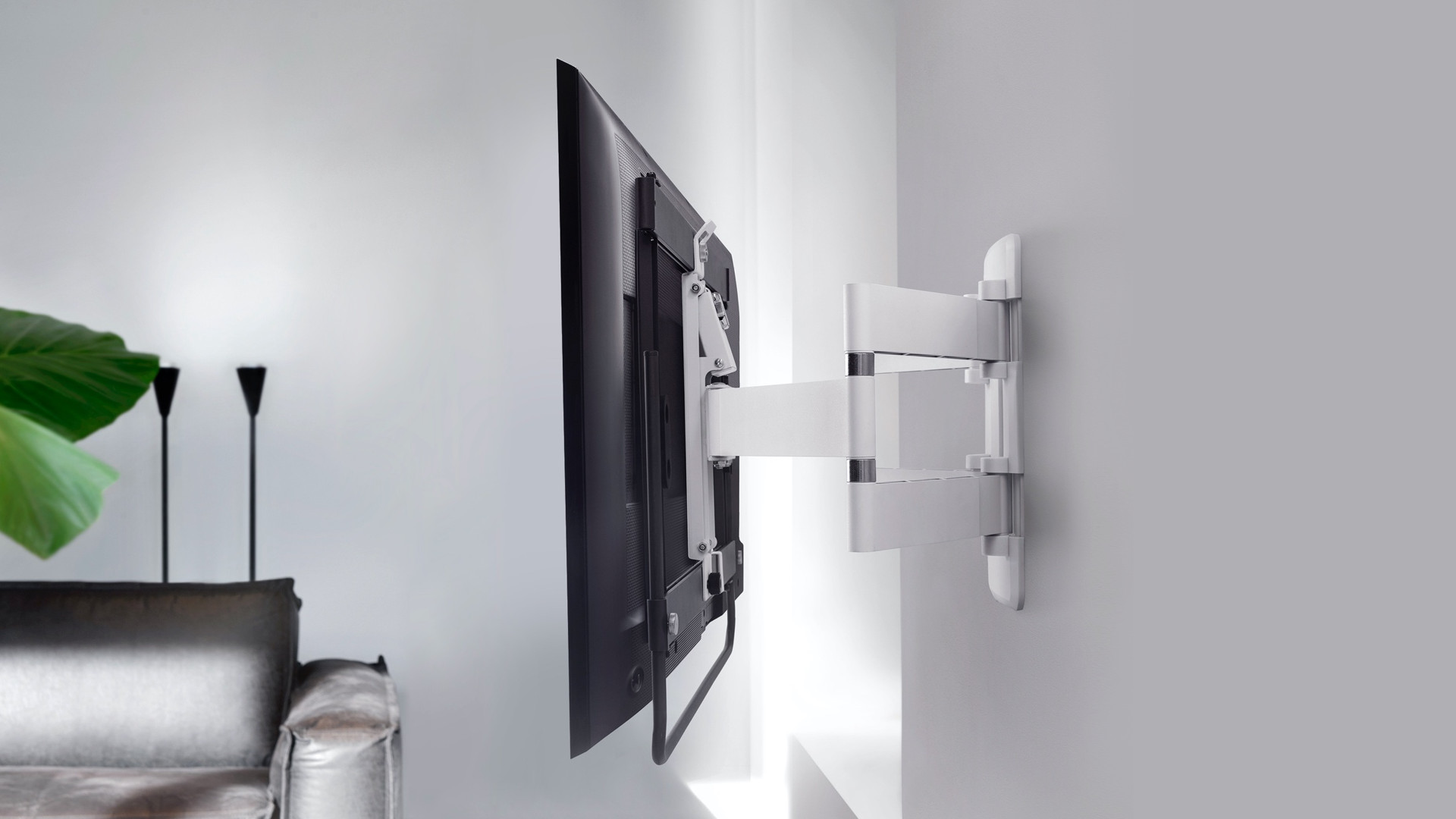 Television Wall Mount