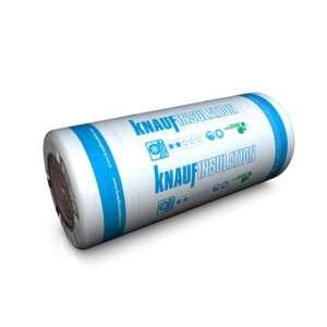 Knauf Loft Insulation