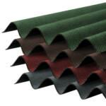 corrapol-bitumen-roofing-sheets