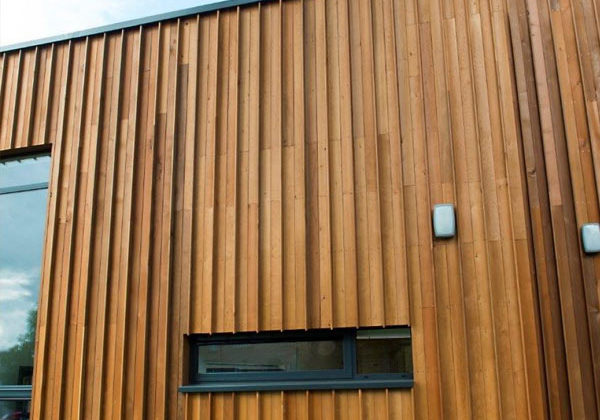 western-red-cedar-cladding