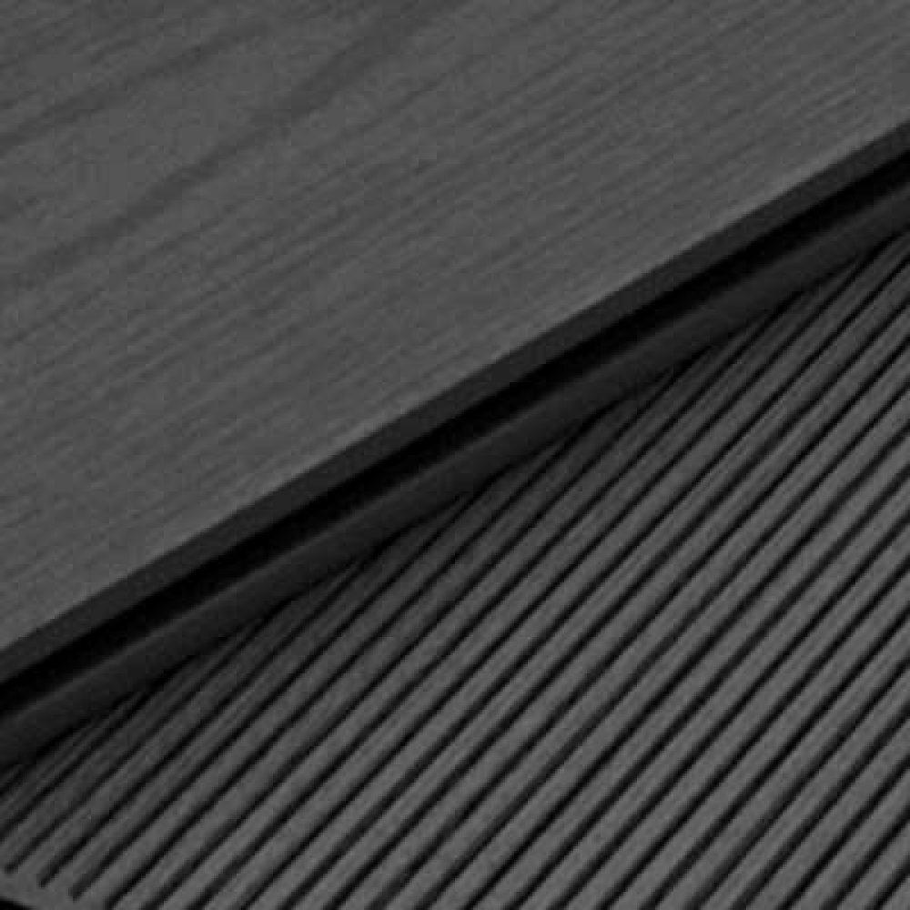 black-wpc-decking