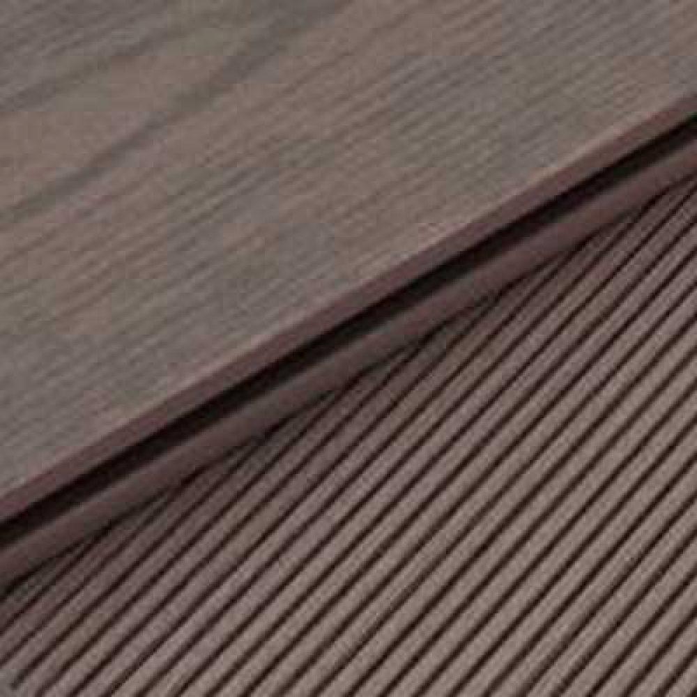 brown-wpc-decking