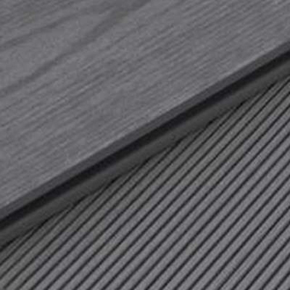 grey-wpc-decking